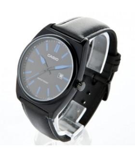 Reloj hombre Casio MTP-1343L-1B2