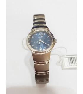 Reloj Seiko SXGC23P1