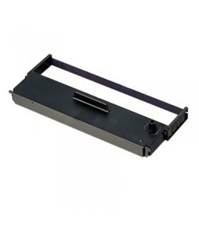 EPSON ERC-31B C43S015369 cinta compatible NEGRA