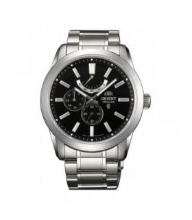 reloj hombre ORIENT FEZ08001B AUTOMATICO CRISTAL ZAFIRO