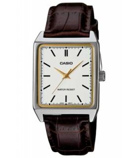 Reloj Casio HOMBRE MTP-V007l-7e2