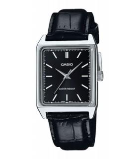 Reloj Casio HOMBRE MTP-V007l-1EU