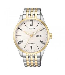 Reloj hombre CITIZEN NH8354-58A AUTOMATICO