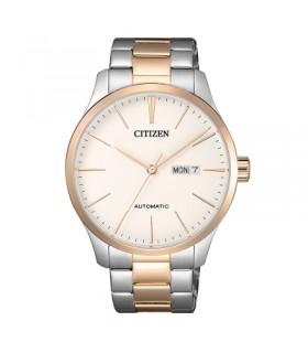 Reloj hombre CITIZEN NH8356-87A AUTOMATICO