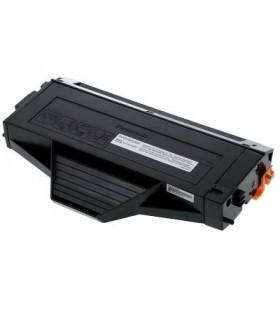 KX-FAT410X Panasonic toner compatible PANASONIC KX-MB1500 / KX-MB1500 Series / KX-MB1501 / KX-MB1507