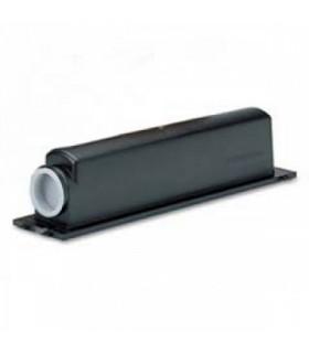 CANON NPG-1 toner compatible 1372A005 NPG1