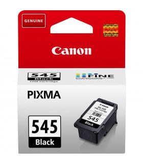 Cartucho Original CANON PIXMA PG-545 Negro 8287B004