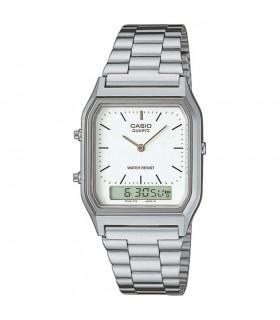 Reloj Casio AQ-230A-7D unisex