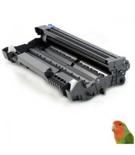 TAMBOR DR2200 HL2240 HL2250 HL-2270 DCP-7060 MFC7360 compatible
