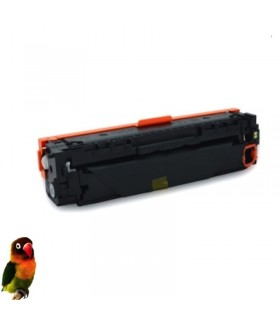 HP CF210X HP 131X NEGRO toner compatible HP Laserjet COLOR Pro 200 M251 M276