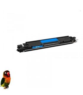 HP CF351A HP 130A CIAN toner compatible HP Laserjet Pro M176 / Pro M177
