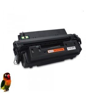 HP Q2610A / HP 10A toner compatible HP Laserjet 2300