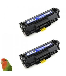 Q2612A HP / 12A toner compatible Premium 12a (q2612a) hp laserjet 1010-1012-1015-1016