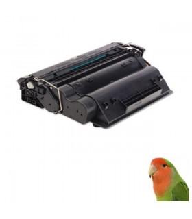 HP Q7551X / HP 51X toner compatible HP Laserjet P3004 P3005 M3027 M3035 M3005