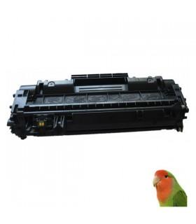HP CE505A / TONER 05A compatible HP Laserjet P2035 P2055 series