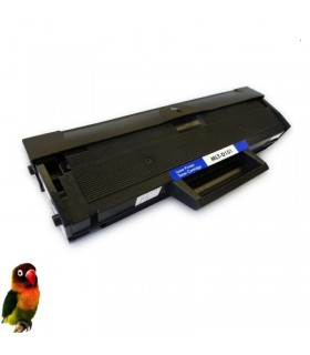 MLT-D101S SAMSUNG tóner compatible SAMSUNG MLT-D101S 1500C. ML- 2160 SCX/- 3400/3405 SF/760P