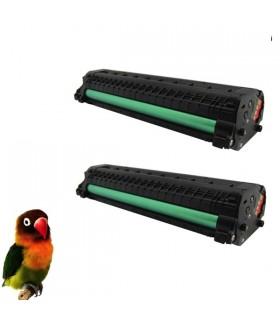Toner compatible Samsung ML1660 ML1665 ML1670 ML1860 ML1865 SCX3200 SCX3205