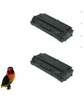 Toner compatible para Samsung ML1210 ML1220 ML1250 ML1430
