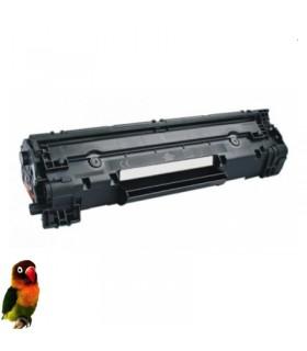 toner para Canon 728 mf4410 mf4430 mf4450 mf4550D mf4570DN mf4580DN L150 L170
