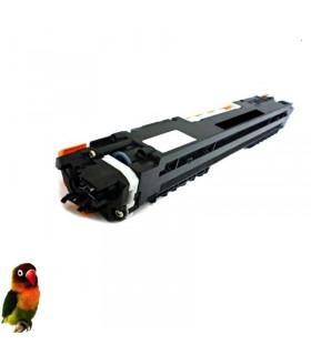 Toner compatible Negro para Canon I-Sensys LBP7010C LBP7018C Canon 729