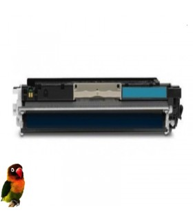 CANON CRG-729 M MAGENTA toner compatible Canon LBP-7000 Series / LBP-7010 c / LBP-7018 c