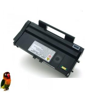 Ricoh Aficio SP100 / SP112 toner compatible