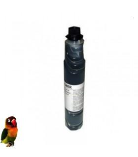 Toner compatible Ricoh AFICIO 1013 885258 type 1250D