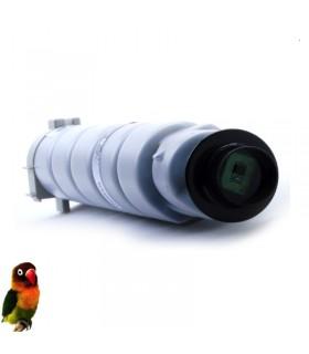 RICOH TYPE 2205D toner compatible Aficio 250 MV74M