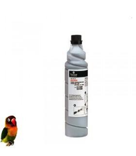 toner compatible Ricoh Aficio 220 type 2210D