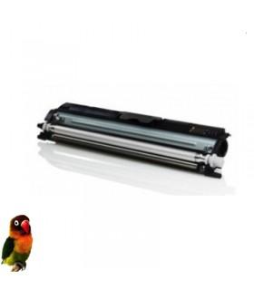KONICA-MINOLTA 1600W/1650EN/1690MF NEGRO tóner compatible 2500C.