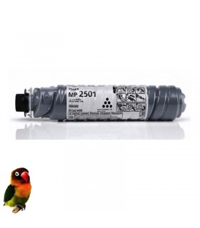 RICOH AFICIO MP2001 / MP2501 TONER COMPATIBLE