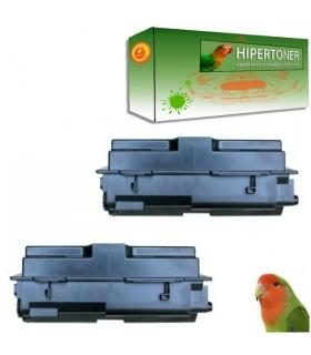 KYOCERA TK-1100 toner compatible FS-1100 FS-1024 FS-1124