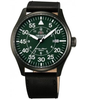 reloj hombre ORIENT FLIGHT FER2A002F AUTOMATICO