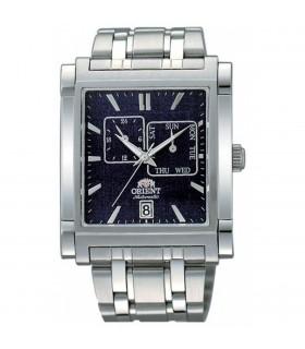 reloj hombre ORIENT EXECUTIVE FETAC002D AUTOMATICO