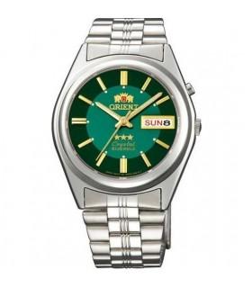 Reloj hombre Orient FEM6Q00DF