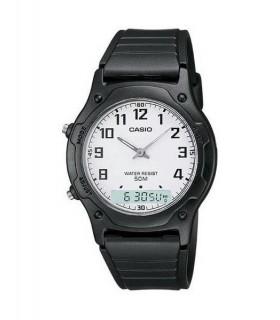 reloj hombre Casio AW-49H-7B
