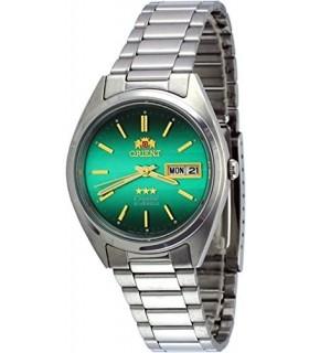 Reloj Orient Automático Caballero FAB00007F9 Vintage