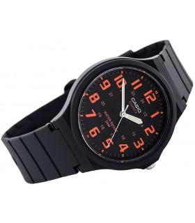 Reloj Casio Unisex MW-240-4BV