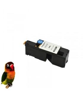 Toner CIAN compatible para Xerox Phaser 6000 / 6010 / 6015