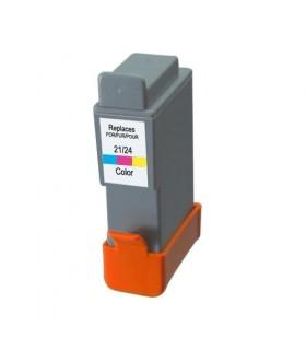 CANON BCI-24C tinta color compatible canon s200/s300 - pixma series compatible